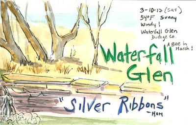 20120310_waterfall_glen2