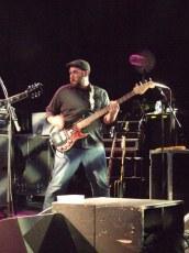 ScottWeiland2009 015