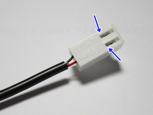 female connector assembled_click