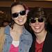 Geek Eyewear Lexie Hofer Evan Hofer