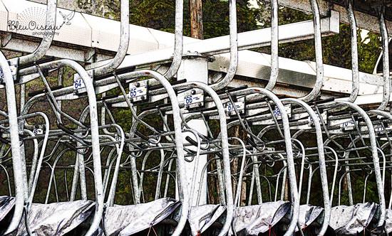 chair-lifts_rhythym
