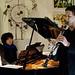 2012-02-10-Live-59Rivoli-Classic-03-Remi.Delangle+Nicolas.Royer-023-gaelic.fr_GLD6185 copie