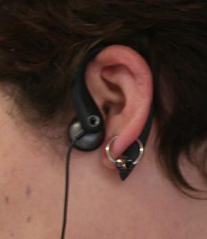 earbudsurgery1-5