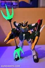 Black Light (Neon Effect) For Gundams - GundamPH (23)