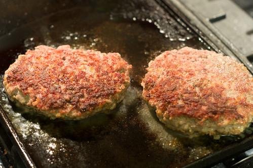 6040burgers6