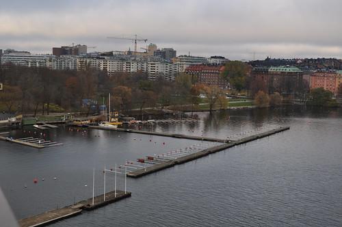 2011.11.11.232 - STOCKHOLM - Västerbron