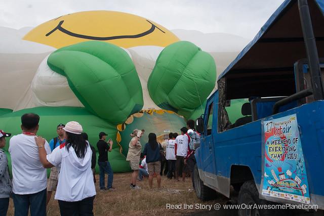 17th Philippine International Hot Air Balloon Fiesta-59.jpg