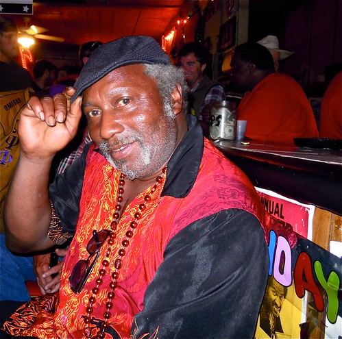 """""""Red's Lounge"""" (Juke Joint) - ENJOY the PARTY!: by Shein Die"""
