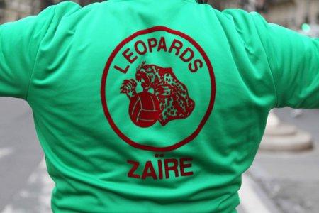 12b18 Jóvenes Congo Kongo Zaire_0029 baja