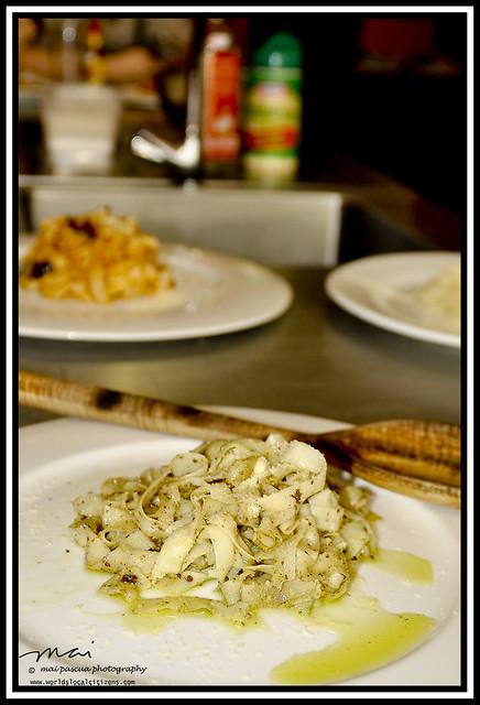 copy Italian Cooking  033