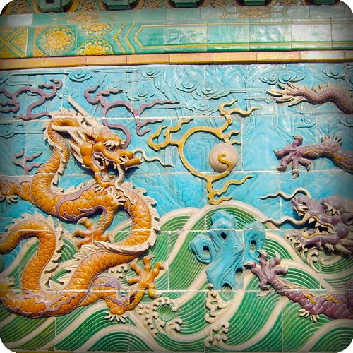 dragon_mood_board-2