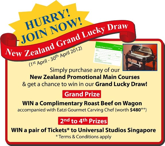 GRAND_LUCKY_DRAW