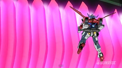 Gundam AGE 2 Episode 27 I Saw a Red Sun Screenshots Youtube Gundam PH (20)