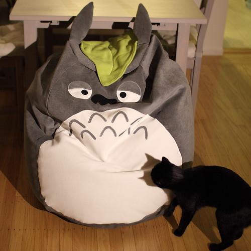 Totoro02