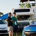 MazdaMovement_Sebring2012-6