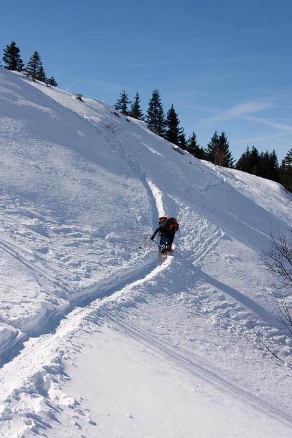 On M'a Vu Dans Le Vercors : vercors, Vercors…, Wohohoho, Goût, Norvège