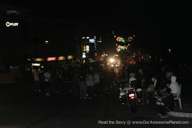 Panagbenga Grand Parade-1.jpg