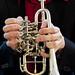 2012-02-10-Live-59Rivoli-Classic-01-Fantasy.Brass.5-051-gaelic.fr_GLD6140 copie
