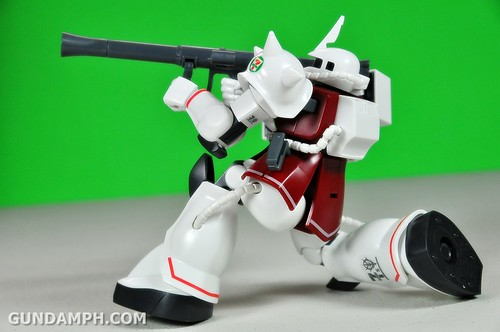 HG 1-144 Zaku 7 Eleven 2011 Limited Edition - Gundam PH  (82)