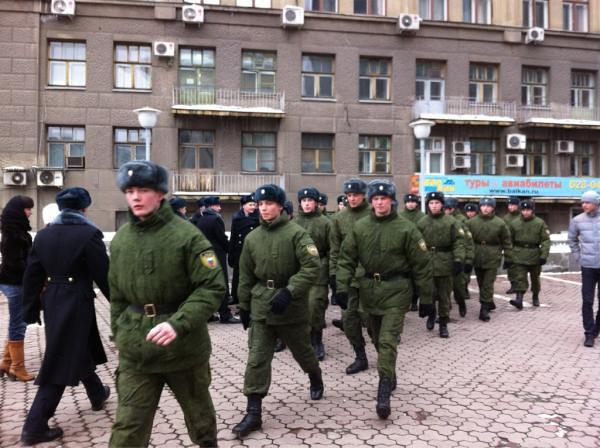 Москва 04.03.2012_28