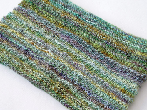 summer twilight cowl 1