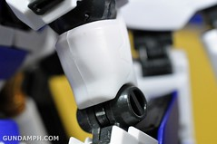 GOGO TTH MG Hi-Nu Evo OOTB Unboxing Review (212)
