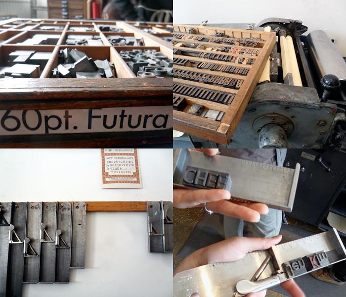 craft-collage-5