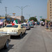 20120505_CincoDeMayo_8848