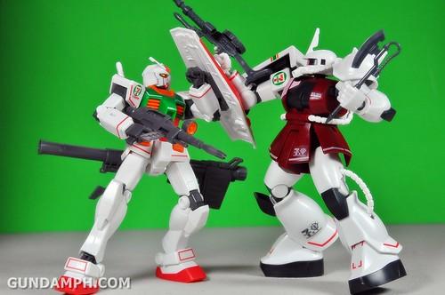 HG 1-144 Zaku 7 Eleven 2011 Limited Edition - Gundam PH  (67)