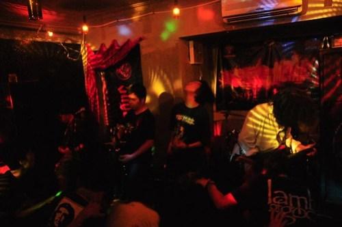 Uploaded by Fluckr on 27/Feb/2012