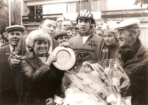 12eAltenaprijs13mei1984 winnaar LucRaymenants SVK
