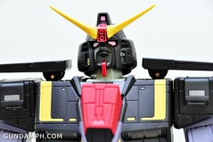 MSIA Psycho Gundam (Psyco) Unboxing Review GundamPH (37)