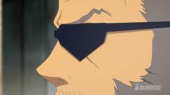 Gundam AGE 2 Episode 23 The Suspicious Colony Youtube Gundam PH (80)