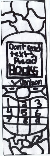 Bookmark Contest Winner 2012 (2)