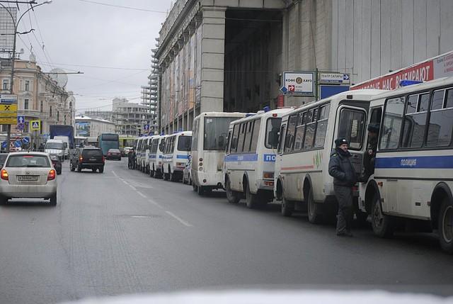 Москва 04.03.2012_5