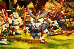 EPIC SD Sangokuden Diorama by Hobbyco -GundamPH (12)