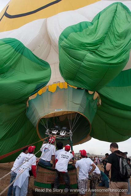 17th Philippine International Hot Air Balloon Fiesta-81.jpg