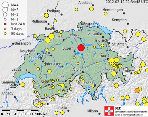 2012-02-11_Erdbeben_Schweiz_Zug_4,2_Magnitude