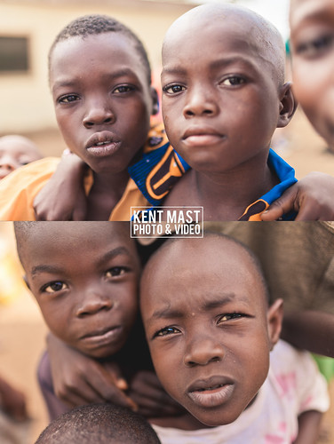 liberia26 by kentmastdigital