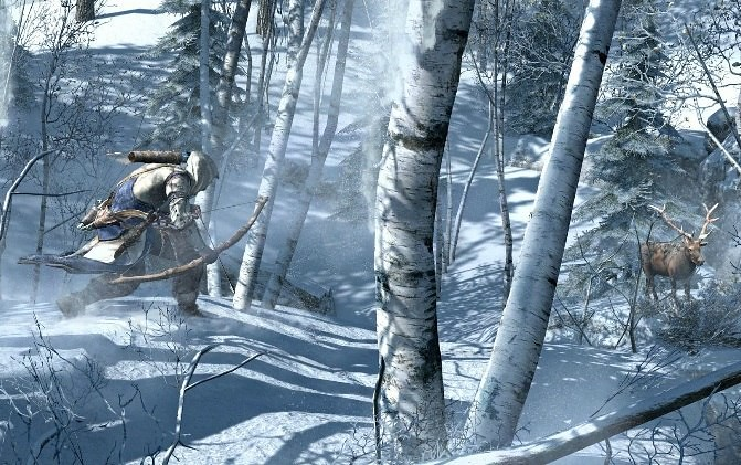 AC3_hunting