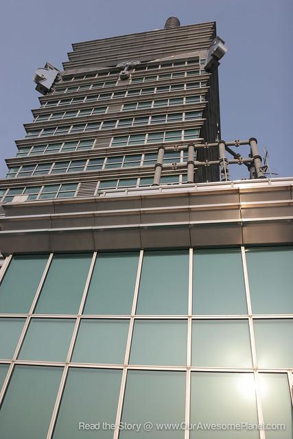 Taipei 101-32.jpg