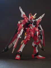 ColdFire Gundam's Gunpla Collection (69)