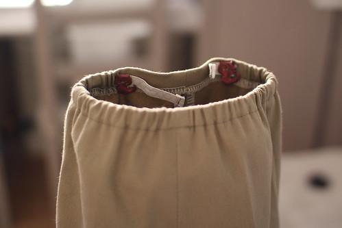 Pantalon 18 mois02