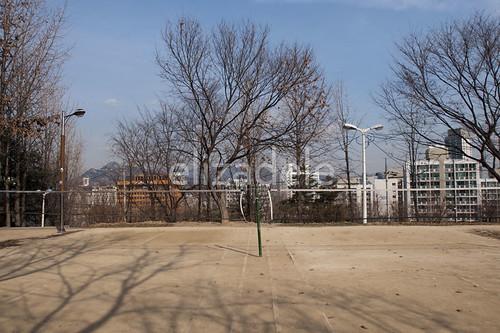 Chungjeongno10web