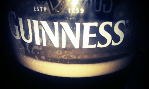 48/366 Guinness by jose.jhg