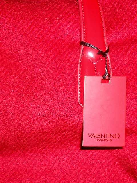 Handbag_Valentino_Lovelystyle3