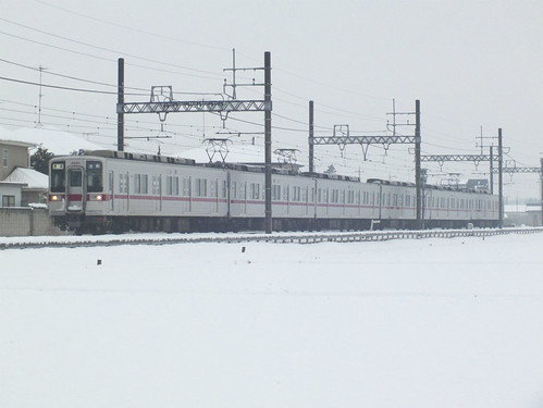 11665F @羽生〜川俣