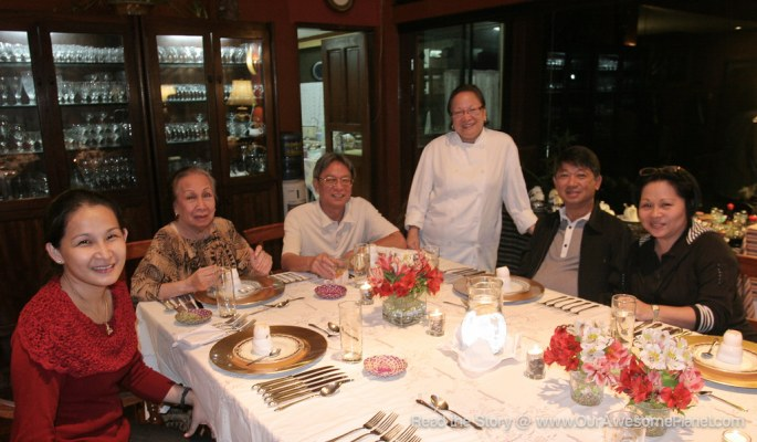 Chef Vicky Tinio Clemente-33.jpg