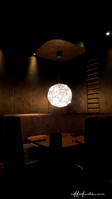 chop steakhouse bar richmond 0012