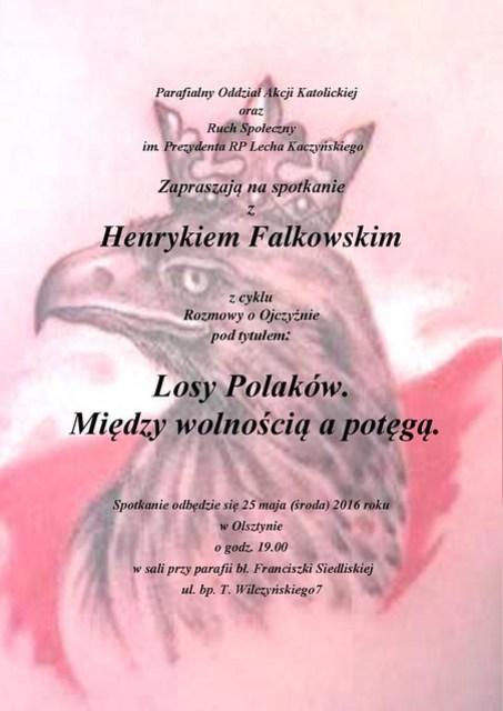 H Falkowski 25 maja 2016-page-001